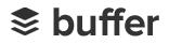 Buffer App's marketing blog