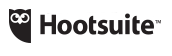 Hootsuite social media management system blog