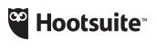 Hootsuite social media management system blog