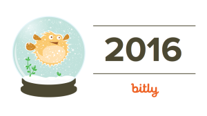 The Top 20 Social Media Trends in 2016, According to the Experts - Bitly